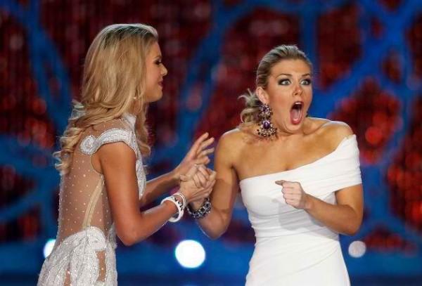 Miss-America-2013-Mallory-Hytes-Hagan-3