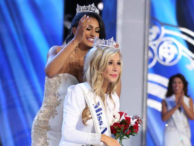 Miss America 2015 Kira Kazantsev_1410762475668_8047406_ver1.0_640_480