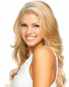 miss-america-2013-contestant-ali-rogers-of-south-carolina