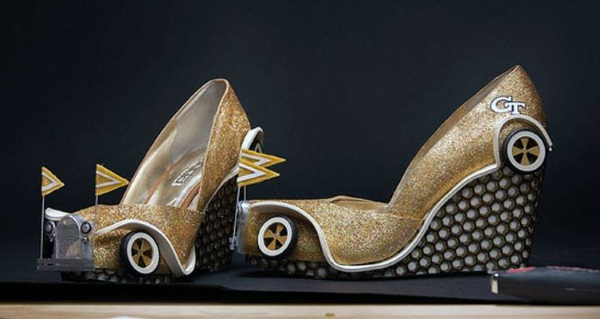 Miss-America-Parade-3d-printed-shoes-1