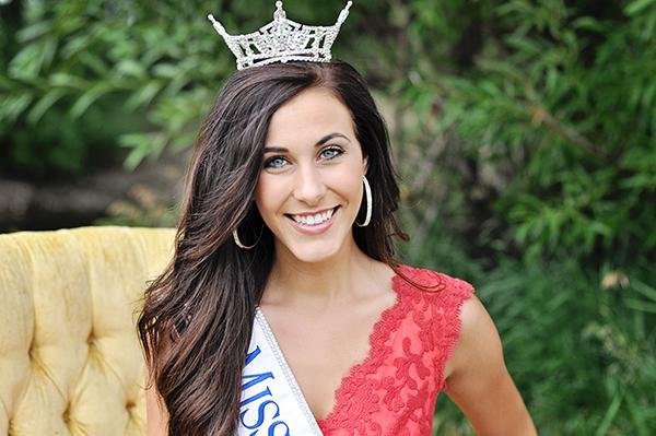 Miss-Utah-3