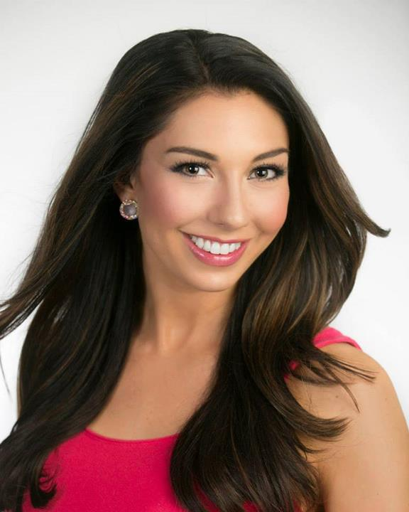 Stacey-Cook-Miss-Colorado-2014-Miss-America-2015