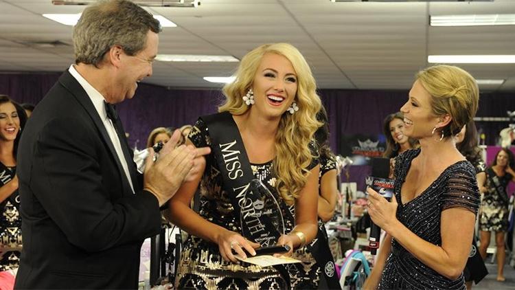 miss-dakota-miss-congeniality-miss-america-2015