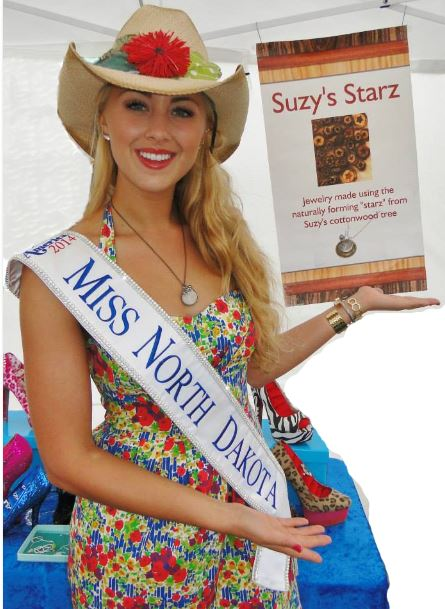 miss-nd-suzy-starz