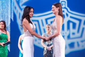 rebecca-and-savannah-cole-first-runner-up-before-crowning-moment