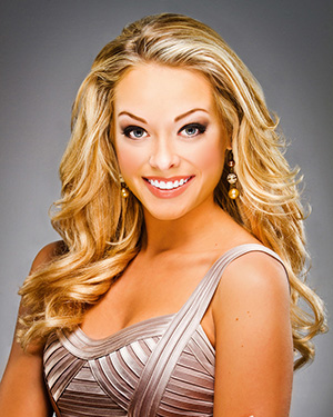 [Obrazek: Miss-South-Dakota-Meridith-Gould.jpg]