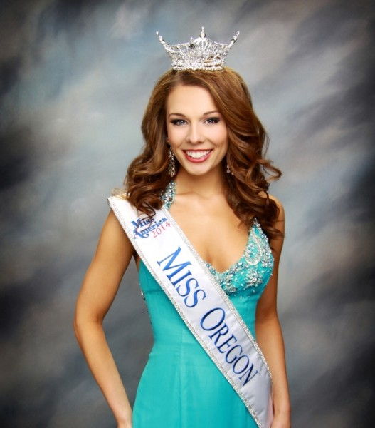 Miss_Oregon_crop