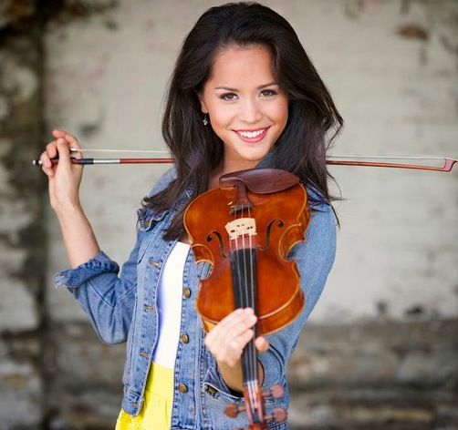 Rebecca-Yeh-Violin-Shot-jpeg