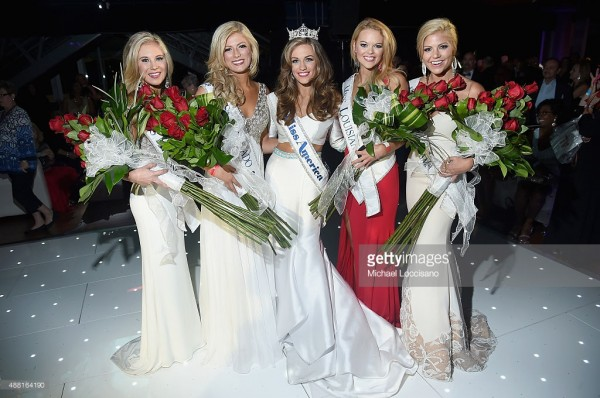 488164190-miss-alabama-meg-mcguffin-miss-louisiana-gettyimages
