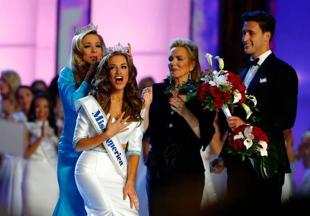 Miss America.JPEG-02ddb