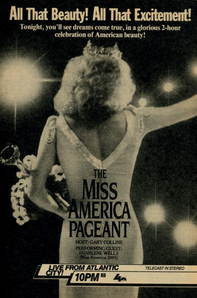 MissAmerica1986