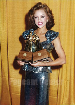 miss-america-pageant-talent-winner-1984