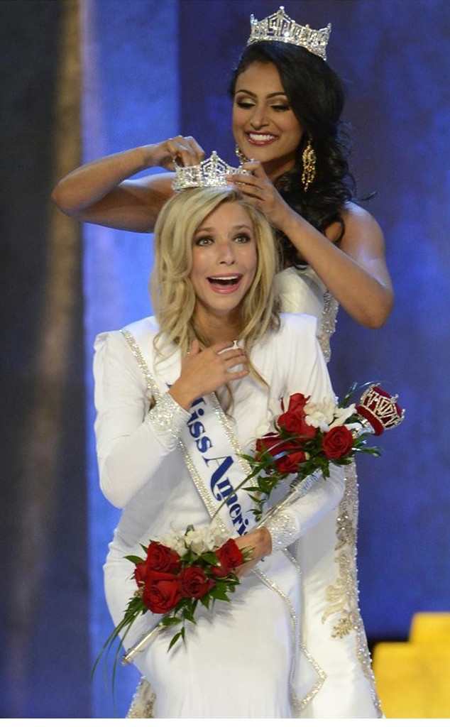 rs_634x1024-140914205351-634.Miss-America-Win-jmd-091414