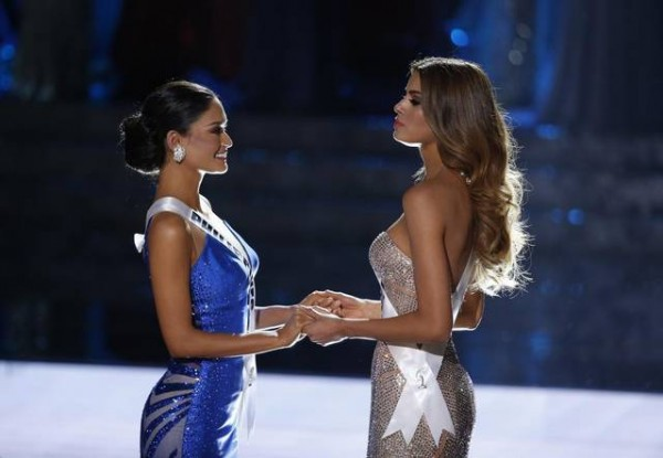 Miss Universe Pageant_Schu(12)
