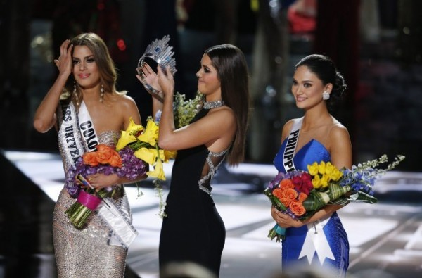 Miss_Universe_Pageant-06a6e