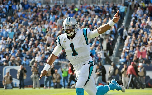 Cam-Newton-MVP-two-11-19-15