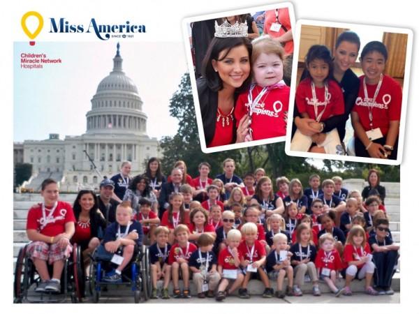 Miss-America-2012-Laura-Kaeppeler-Meets-President-1024x768