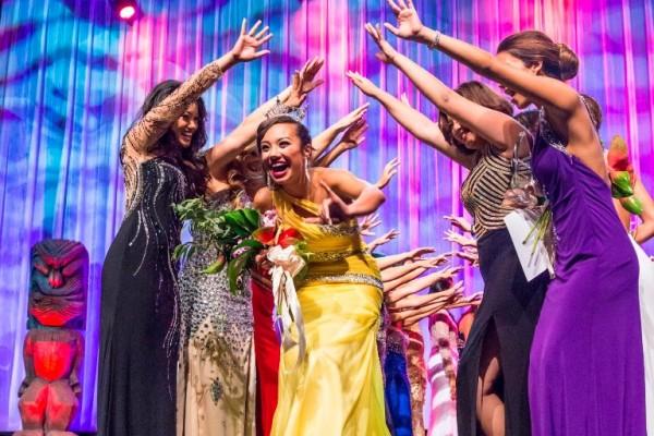 Miss-Hawaii-2015-Spcial-Media-0110