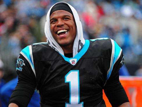 cam-newton-is-so-happy
