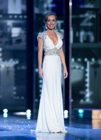 top-5-miss-america-evening-bridal-gowns_page_3_image_0001