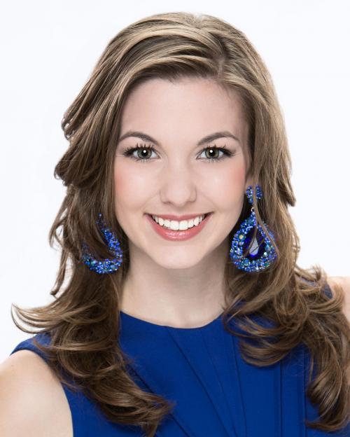 2015 Miss Alayna Westcom headshot.82398acf90dfdeb233d413e6aded46c3