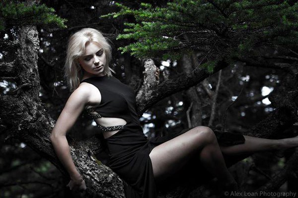 Alex Loan Photography