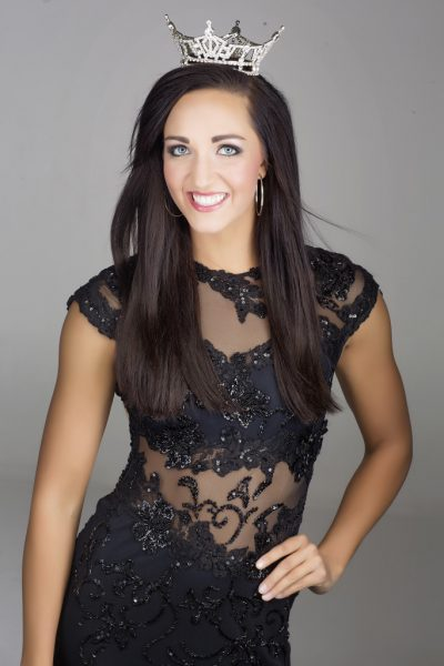 Photo from MissUtahPageant.com