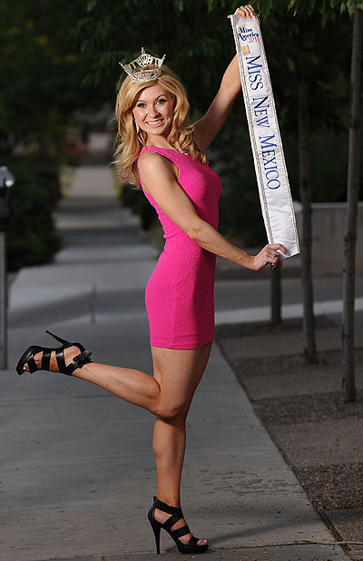 Photo found at PageantPlanet.com