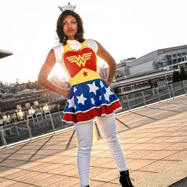Lacey-Local-Lizzi-Jackson-Miss-Washington-wonder-woman