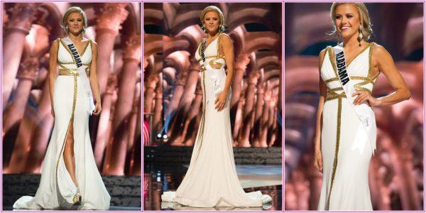Courtesy of Miss USA at Cosmopolitan.com