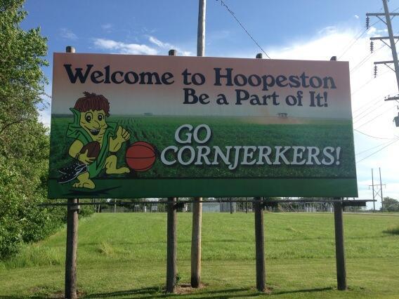 high-school-nickname-cornjerkers