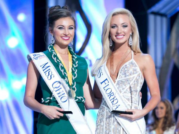 Miss Ohio Mackenzie Bart Miss Florida Victoria Cowen_1410330573524_7916831_ver1.0_640_480